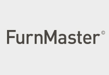 Furnmaster_Logo_Entry_Grey.jpg