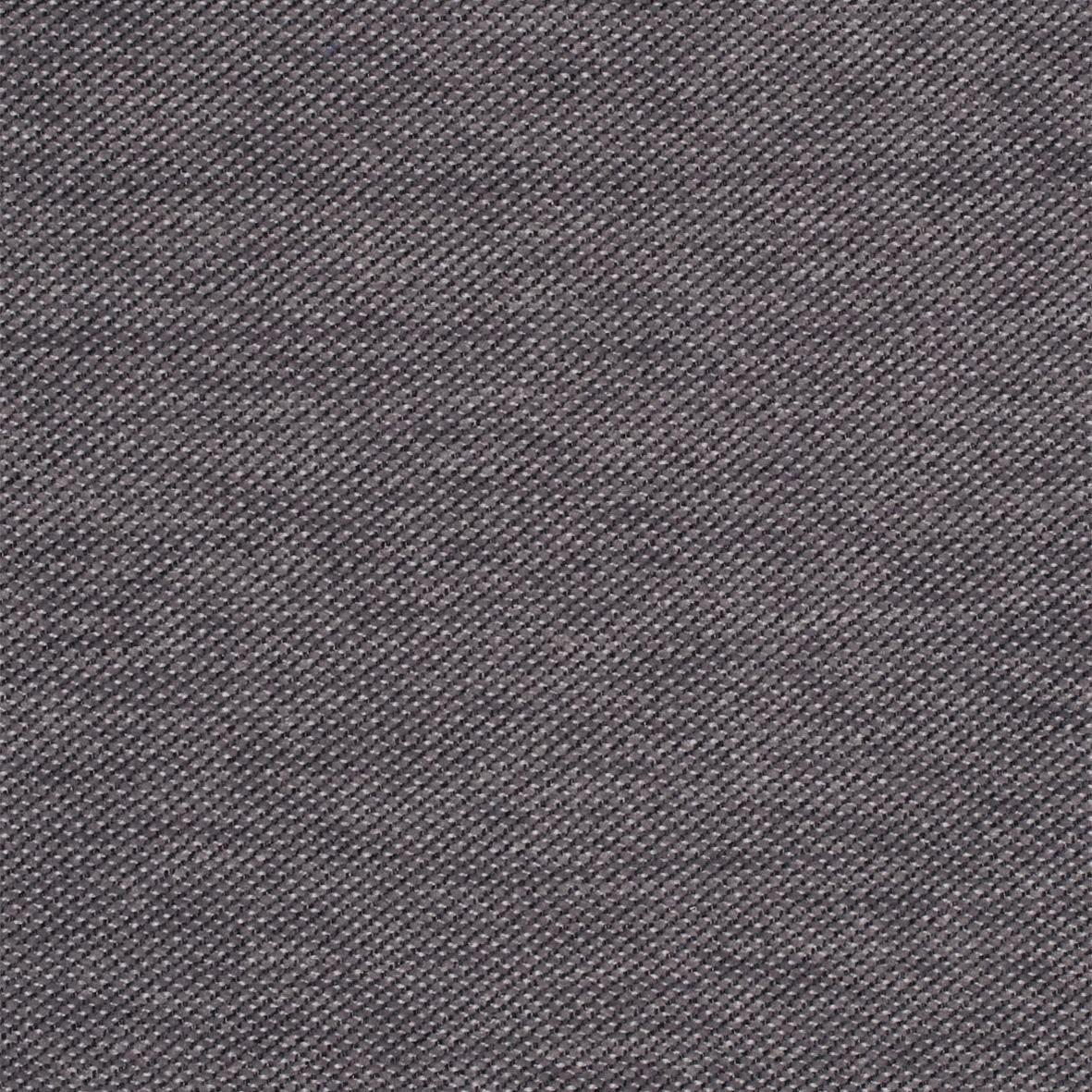 06be846432f Infinity - colour scale   Gabriel.dk