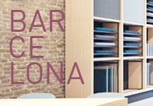 Barcelona showroom opening soon
