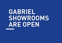 Showrooms reopening