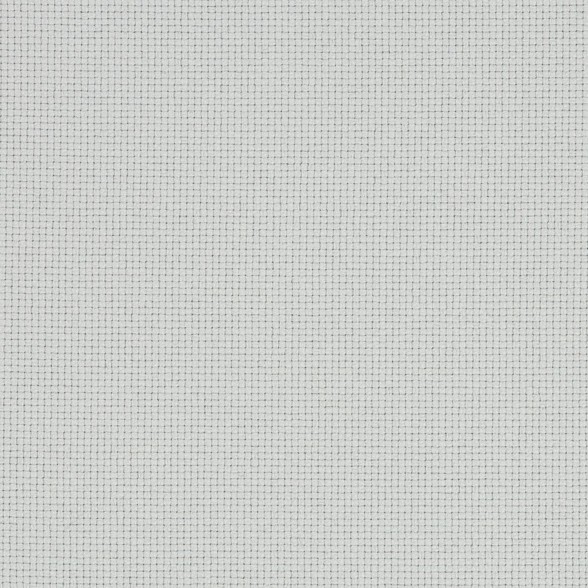 30x12cm M/étal Sac /À Main Cadre Carr/é De Fer Sac /À Main Poign/ée Portefeuille Cadre pour DIY Pi/èce Sac Bourse Cadre Baiser Fermoir Serrure DIY Artisanat