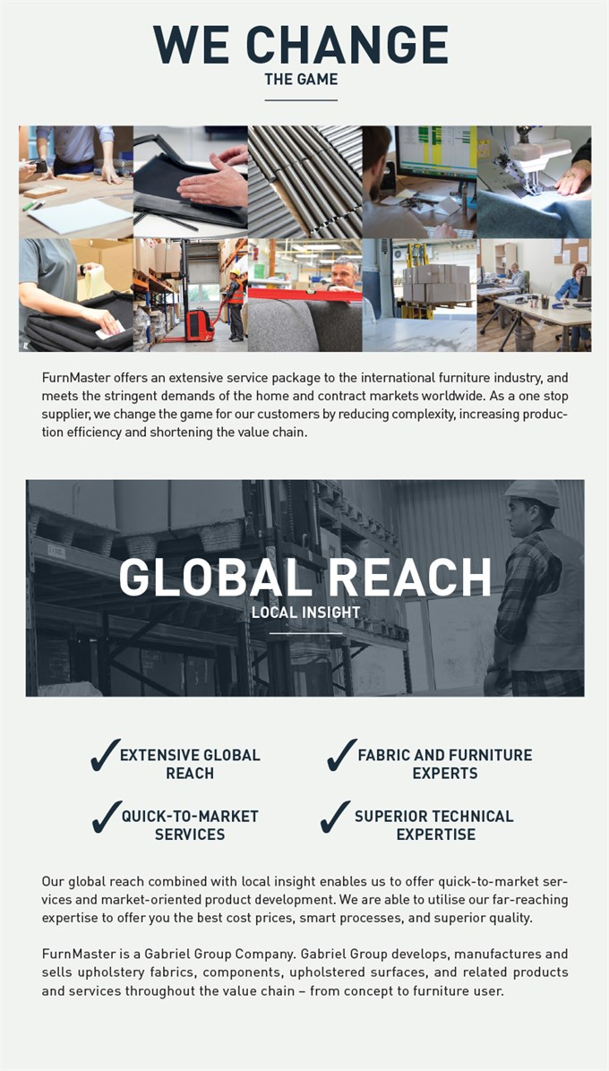 serving_the_global_furniture_industry_final_2.jpg