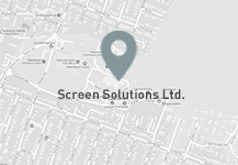 ScreenSolutions_UK_kort.jpg