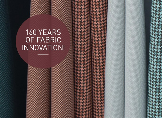 Over_a_160_years_of_fabric_innovation_1.jpg