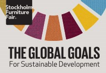 SFF 2018 - Sustainable development goals