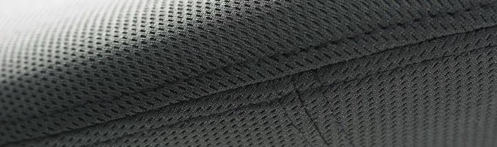 detailed look 4784b 6dccd Flex   Gabriel.dk
